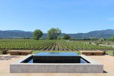 Silver Oak Cellars Winery, Oakville, CA | Napa Valley  www.eddie-hernandez.com