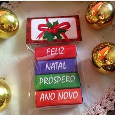 Merry Christmas, Christmas Gifts, Manicure, Handmade Christmas, Creative Christmas Presents, Creative Gifts, Christmas Crafts, Navidad, Projects