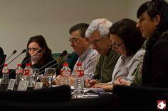 La enajenación de una parcela enfrenta a los grupos políticos de Laredo