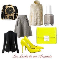 bufanda cuadros, duquesa Kate Middleton, fashion blogger, fashion tips, looks, los looks de mi armario, personal shopper, stilo british, tendencias, tendencias de moda, tips personal shopper, tutoriales,