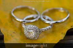 engagement ring wedding