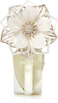 Blossom Nightlight Wallflowers Fragrance Plug - Home Fragrance 1037181 - Bath & Body Works