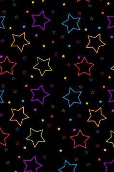 Pin by jennifer jordan on phone backgrounds фоновые изображе Stars Wallpaper, Iphone 6 Wallpaper, Cellphone Wallpaper, Black Wallpaper, Screen Wallpaper, Phone Backgrounds, Wallpaper Backgrounds, Phone Wallpapers, Iphone Price