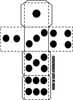 y3.png (702×960)