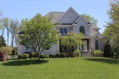 Search Rentals | Derby Home Rental