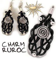 Charmruroc