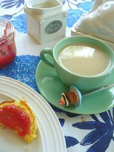 + ideas about Rhubarb Compote on Pinterest | Rhubarb Recipes, Rhubarb ...
