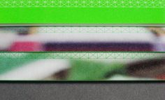 Cartlidge Levene, Identity System. Created at Cartlidge Levene. Simon Anderson is a multidisciplinary designer, creative director, and founder of Make Lab, a design studio based in London working in brand identity, design and art direction. www.simon-anderson.co.uk | www.make-lab.co.uk