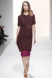 Chalayan Fall 2014 RTW - Review - Fashion Week - Runway, Fashion Shows and Collections - Vogue