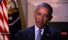 Barack Obama Says He 'Absolutely' Faced Racism In Office | The Huffington Post (12.8.16)