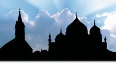 Christianity and Islam, Dialogue and Monologues