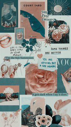 "𝐣 𝐞 𝐬 𝐬 - vintage wallpaper - ""— jude duarte lockscreen"" - Tumblr Wallpaper, Wallpaper Pastel, Vintage Wallpaper Iphone, Iphone Wallpaper Tumblr Aesthetic, Iphone Background Wallpaper, Aesthetic Pastel Wallpaper, Dark Wallpaper, Galaxy Wallpaper, Aesthetic Wallpapers"
