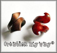 polymer rings http://creationmyway.canalblog.com/archives/2010/09/28/19186911.html