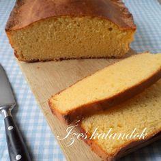 Cornbread, Baking, Ethnic Recipes, Food, Meal, Patisserie, Backen, Eten, Bread