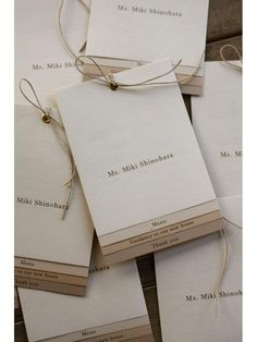 The perfect wedding stationery inspiration for our modern, free spirited, Rock the Frock brides ⚡ Think bohemian, modern and chic paper goods which will blow your guests away. Wedding Menu, Wedding Stationary, Wedding Paper, Wedding Cards, Diy Wedding, Wedding Invitations, Perfect Wedding, Menue Design, Tag Design