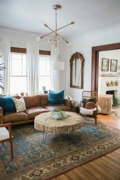 80 best second hand sofas images in 2019 second hand sofas sofa rh pinterest com