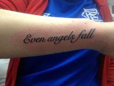 tattoo quotes | Tumblr