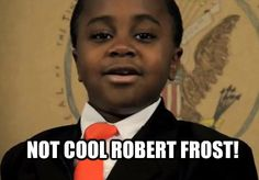 Kid President Quote of the Year!