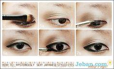 [Fanpage:https://www.facebook.com/C0smetics.Beauty]  [All cosmetics :http://astore.amazon.com/cosmeticsandbeauty-20]