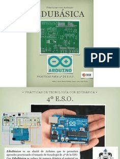 Conceptos básicos de micro controladores: Conociendo a Arduino. Manual Arduino, Arduino Pdf, Cnc Router, Coding, Tips, Social, Grande, Gadgets, Pasta