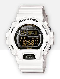 G-SHOCK GB-6900B-7ER