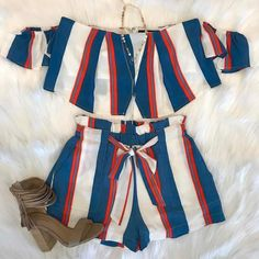 40 Adorable of July Children Clothing for Kids of All Ages Teen Girls of July Clothes Fourth Of July Shirts, 4th Of July Outfits, Holiday Outfits, Outfits For Teens, Cute Outfits, Party Outfits, Holiday Fashion, Work Suits For Women, Clothes For Women