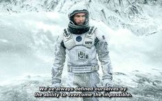 Advertising for Interstellar is ramping up and the Matthew McConaughey and Anne Hathaway film is looking to be another smash-hit from Christopher Nolan (Dark Knight Trilogy and Inception). Christopher Nolan, Matthew Mcconaughey, Dallas Buyers Club, Jessica Chastain, Anne Hathaway, Sci Fi Movies, Movies To Watch, Movies 14, Interstellar