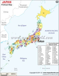 81 Best the ISLES of JAPAN images