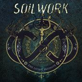 The Living Infinite – Soilwork | New Music on iTunes - MusicApproach.com
