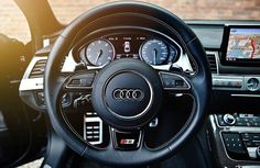 Audi S8 Audi Interior, Audi S5, Car Goals, Audi Sport, Car Manufacturers, Car Detailing, My Ride, Maserati, Cars Motorcycles