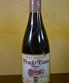 PRADO-ENEA-GRAN-RESERVA-19731