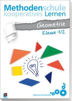 56 best Matheunterricht images on Pinterest   2nd grade class, Back ...