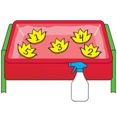 Floating Flames, Lesson Plans - The Mailbox Fall Preschool, Preschool Activities, Indoor Activities, Kindergarten Worksheets, Family Activities, Firefighter Crafts, Fire Safety Week, Fire Prevention Week, Community Helpers Preschool