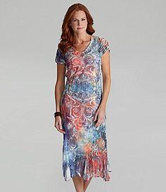 7347f6103ea 8 Best Reba s Clothes Line images