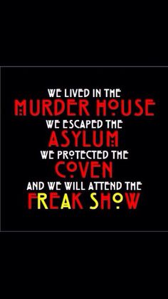 Can't wait for season 4! But i have to admit. Seasons 1&3 were my favorite.