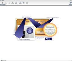 POHJOLA B2C: 'Jope vai Pohjola?' Verkkokampanjassamme Jope yritti vakuuttaa matkustajan Pohjolan matkavakuutuksen ostamisen tärkeydestä.  #SamiTossavainen #Mainostoimisto #Markkinointitoimisto #B2C #Mainos #Digitaalinenmarkkinointi #Printtimainos #Integroitumarkkinointi #Verkkopalvelu #Joperuonansuu