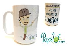 Mugs, Tableware, Kitchen, Planner Decorating, Personalized Cups, Dinnerware, Cooking, Tumblers, Tablewares