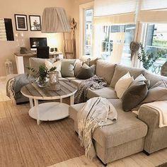 Handgetufteter Teppich Cotswold | Idées pour la maison, Pour la ...