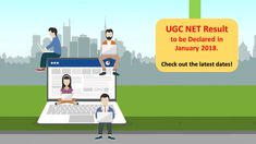 Check out the details related to the UGC NET Dec 2018 admit cards. Net Exam, Entrance Exam, Study Tips, January 2018, Cards, Guys, Paper, Check, Boyfriends