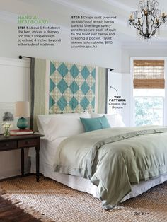 Guest room -perfect!
