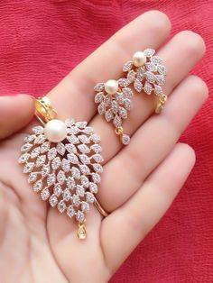 Jewelry Bisuteria 2017 diamond j Indian Jewelry, Boho Jewelry, Wedding Jewelry, Jewelry Sets, Fine Jewelry, Fashion Jewelry, Red Jewelry, Jewelry Accessories, Jewelry Bracelets