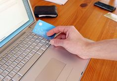 eCommerce Tips to Increase Holiday Sales