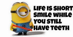 funny minion sayings | Funny Minion Quotes And Sayings From Minions Movie