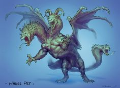ArtStation - Creatuanary 2019!, Taran Fiddler Monster Concept Art, Fantasy Monster, Monster Art, Alien Creatures, Magical Creatures, Fantasy Creatures, Creature Feature, Creature Design, Dark Souls
