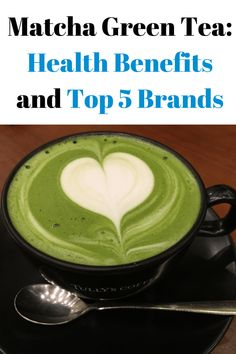 The super food powder green tea! It has many mental and physical benefits. Learn more here and maybe get one of the top brands to try at home! You also learn how to make it at home in this article! Matcha Health Benefits, Japan Travel, Asia Travel, Travel Packing, Solo Travel, Winter In Japan, Food Tasting, Matcha Green Tea, Natural Cures