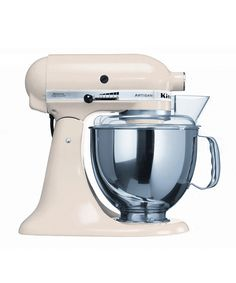 KITCHENAID & CUISINARD SMALL KITCHEN APPLIANCES http://www ...