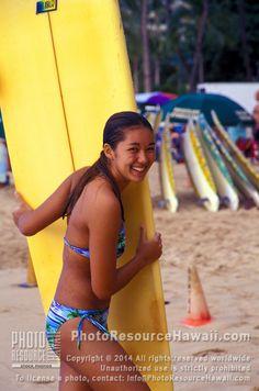 Surfer Girl Surf's Up Surfing Button Backpack Jacket Pin Gift Pinback Ocean Beach San Francisco, Rockaway Beach, Waikiki Beach, Paddle Board Yoga, Oceanside California, Baker Beach, Beach Weather, Surfer Girl Style, Jacket Pins