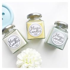 The Tropical collection  Sherbet Lemon Sea Spray & Coconut Lime  save 10% when you buy this collection! pennyrosehomegifts.co.uk