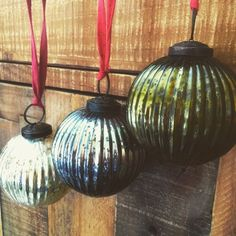 Christmas is coming here @ Meraki_interiors. Our festive stock has started to arrive. Have you thought about booking a festive homeward party? I'll bring the homewares and nibbles you invite your friends and family! Link in bio #christmas #interior #homewares #home #house #homewareparty #festive #baubauls #homedecor