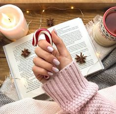 Christmas Mood, Christmas Photos, Christmas And New Year, All Things Christmas, Winter Things, Best Dating Apps, Christmas Wonderland, Winter Photos, Christmas Aesthetic